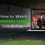champion_league