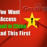 china_access_gmail