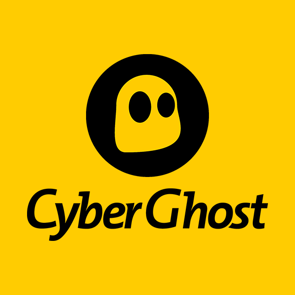 cyber-ghost-opinie