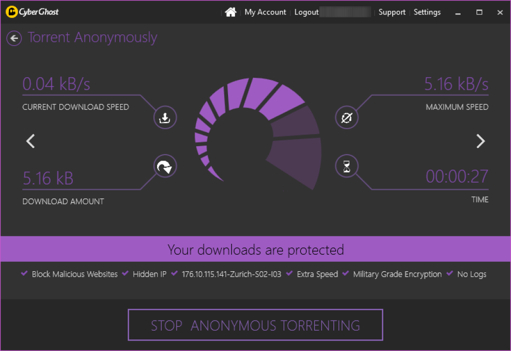 cyber-ghost-torrent-protection-1024x704