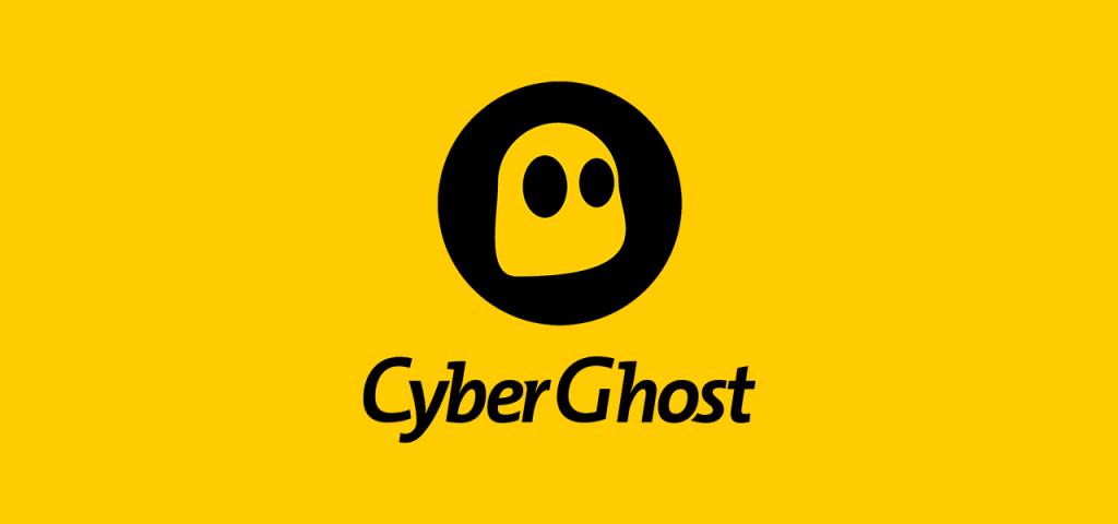 cyberghost 評判