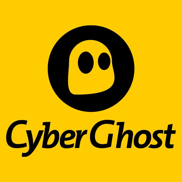 cyberghost free 6 months