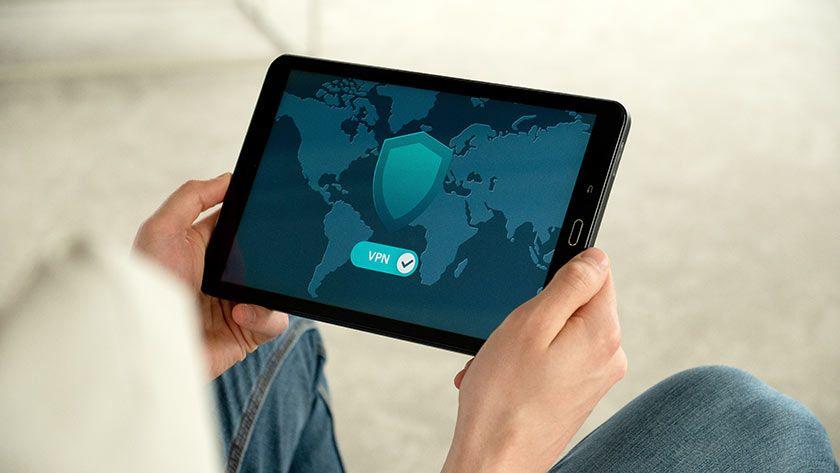 En iyi VPN uygulamaları için değerlendirmemizi okuyun