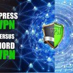 express vpn_norvpn