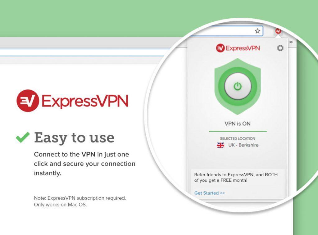 expressvpn-browser-extension-1024x757