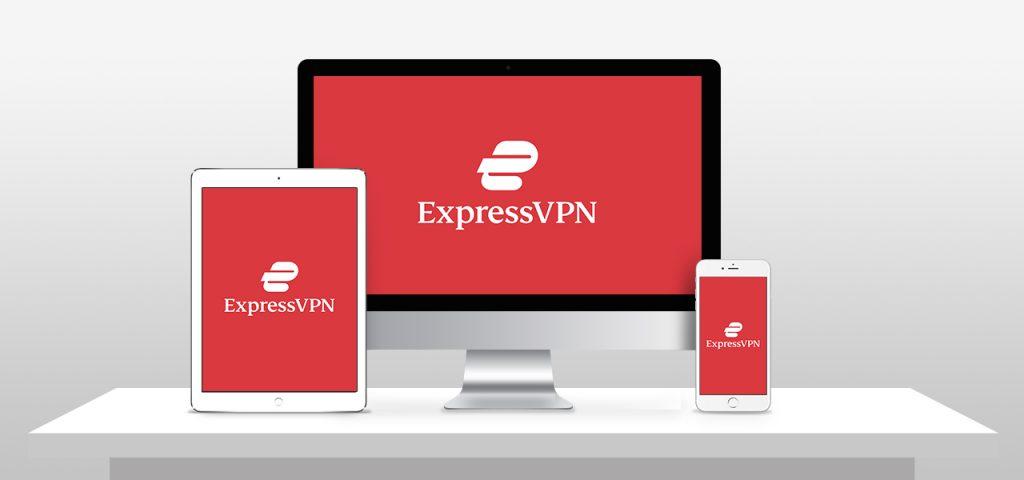 express vpn türkiye