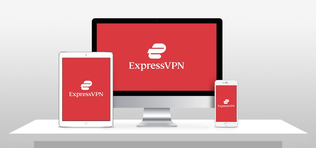 expressvpn full reviews