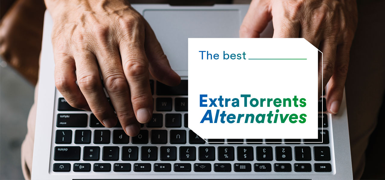 extratorrents alternatives
