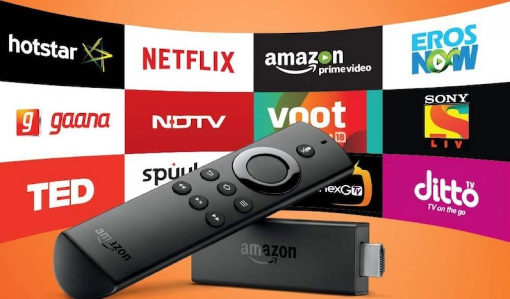 firestick tv amazon vpn
