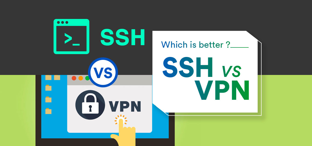 hhs vs vpn