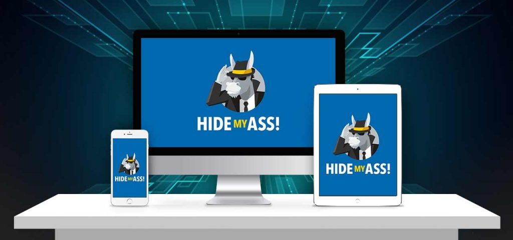 hidemyass review