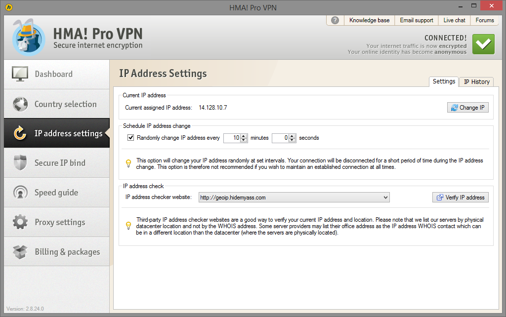 hma-v2-ip-address-settings