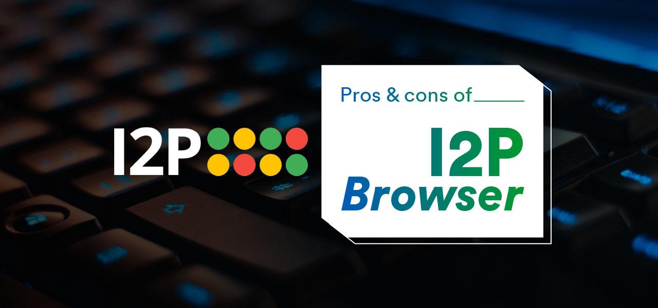 i2p browser