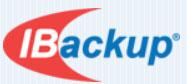 ibackup discount