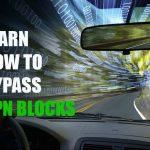 learn bypass