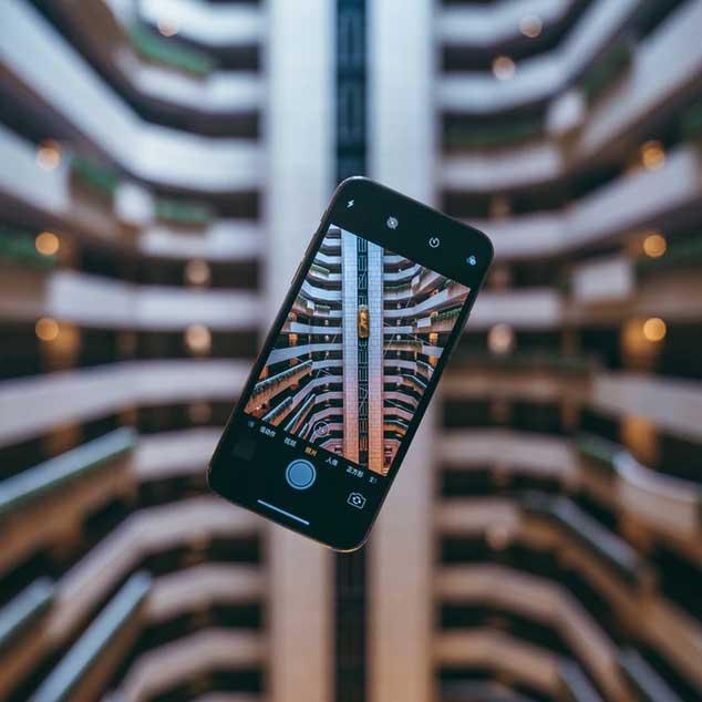 meilleur iphone vpn