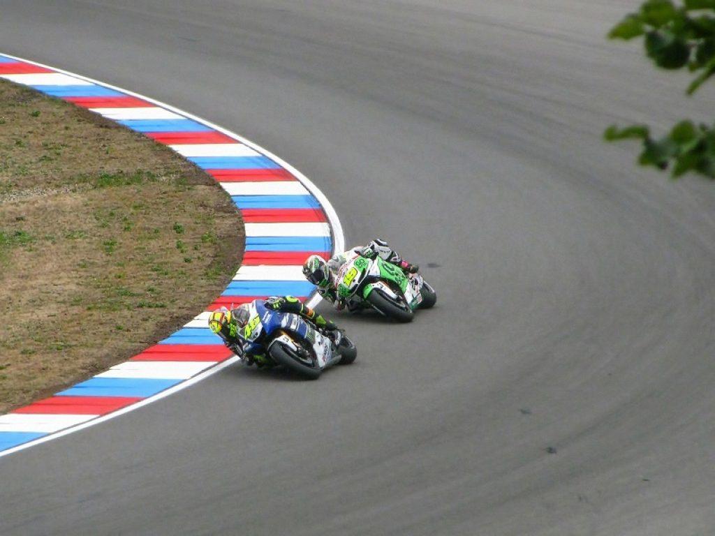 Polsat sport motogp
