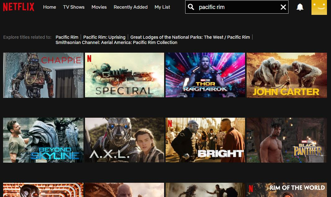 How to Watch Netflix USA from Anywhere   VPNveteran com