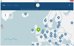 nordvpn-connected-to-UK