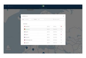 nordvpn-for-mac-765x519