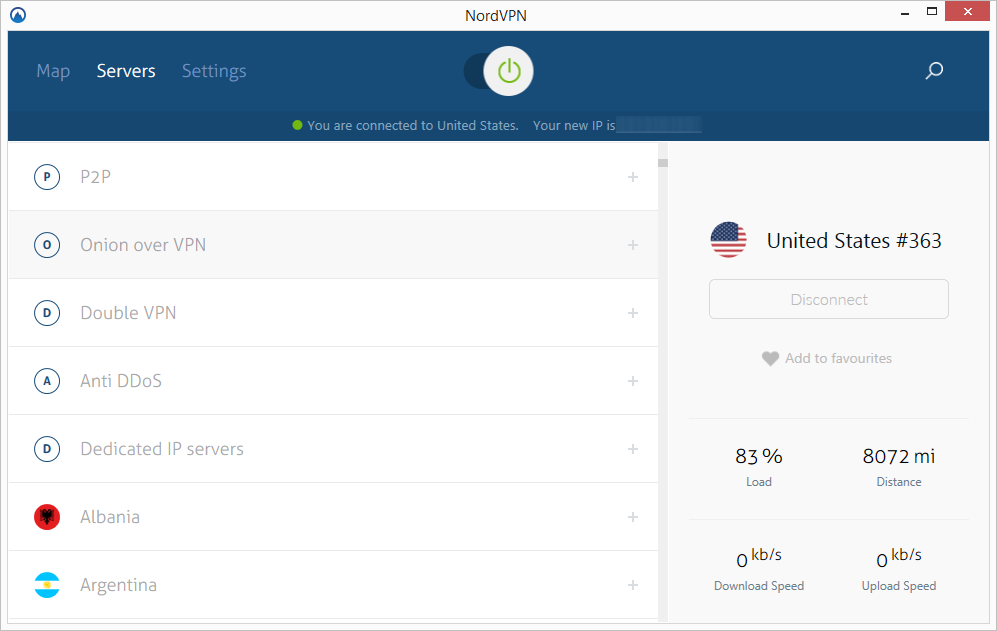 NordVPN Review 2019: Should you be trusting this VPN