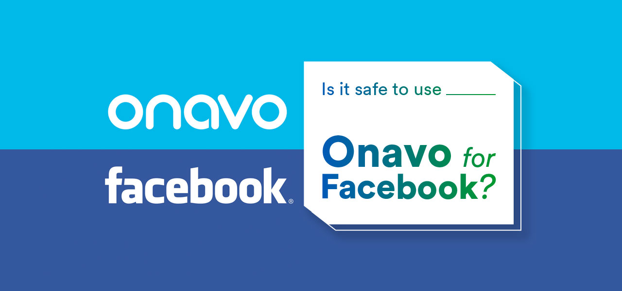 onavo for facebook