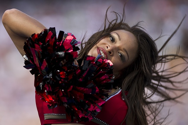 pom pom girl stream super bowl free