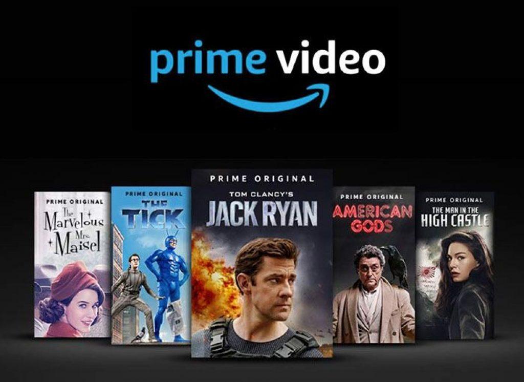 prime-video-vpn