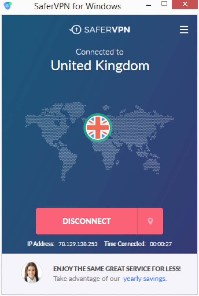 safervpn-connected-691x1024