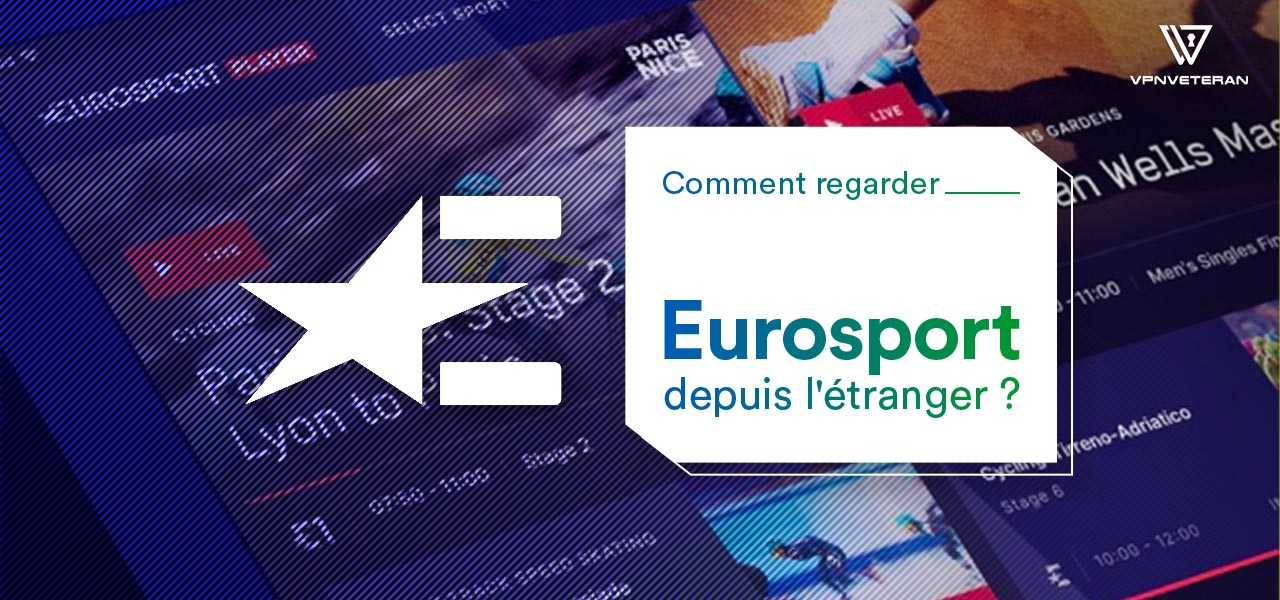 streaming eurosport en direct