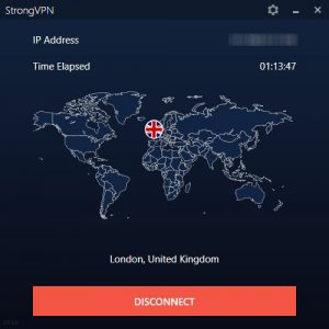 strongvpn-connected