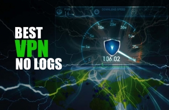 The Best VPN No Logs to Stay Anonymous