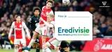 Hoe je Eredivisie live stream gratis kunt kijken in 2021