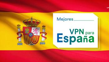 Mejor VPN 2021: El mejor VPN en España