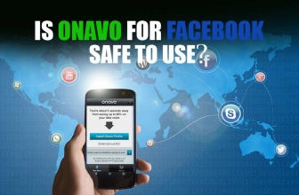 Is Onavo for Facebook Safe To Use?