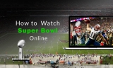 Stream Super Bowl online with a VPN (updated 2020)