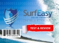 SurfEasy Review