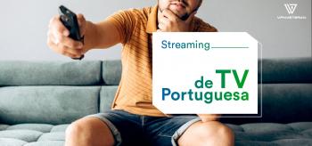 Como ver TV Portuguesa no Estrangeiro 2021
