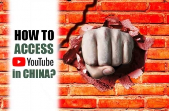 How to access YouTube China in 2019?