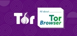 All About Tor Browser in 2020