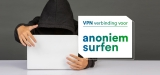 Hoe je anoniem surfen op het internet
