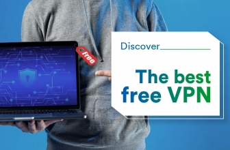 What Are The Best Free VPN Products Out There?
