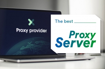 What is the Best Proxy Service to Bypass Geo-Restrictions?