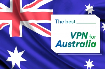 Best VPN Australia – Discover What our Experts Think