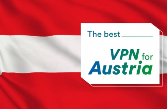 Optimize Your Internet Experience with the Best VPN for Austria