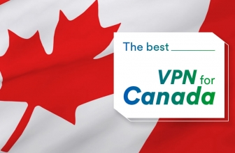 The Best VPN Canada – Discover the Better Options