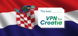 What Is the Best VPN Croatia?