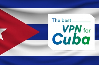 How To Avoid Internet Censorship Using a VPN Cuba?