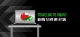 Prevent Cyber Attacks Using the Best VPN for Oman