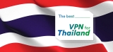 Here's the best VPN for Thailand in 2021
